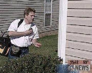 CharlotteHomeInspection.JPG